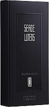 Voňavky, Parfémy, kozmetika Serge Lutens Bapteme du Feu - Parfumovaná voda