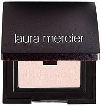Voňavky, Parfémy, kozmetika Očné tiene na viečka - Laura Mercier Sateen Eye Colour
