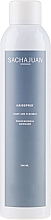 Voňavky, Parfémy, kozmetika Sprej na vlasy, ľahká fixácia - Sachajuan Hairspray