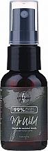 Voňavky, Parfémy, kozmetika Olej na vlasy a bradu, pikatný cutrus - 4Organic Mr Wild Hair And Beard Oil