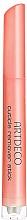 Voňavky, Parfémy, kozmetika Manikúrový prútik na odstránenie kožičky - Artdeco Cuticle Remover Stick