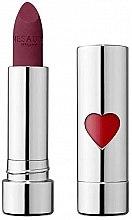 Voňavky, Parfémy, kozmetika Rúž na pery - Mesauda Milano One Love Lipstick
