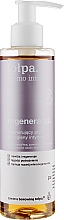 Voňavky, Parfémy, kozmetika Gél na intímnu hygienu - Tolpa Dermo Intima Regenerating Liquid For Intimate Hygiene