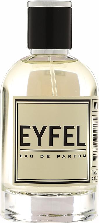 Eyfel Perfume W-189 - Parfumovaná voda