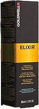 Voňavky, Parfémy, kozmetika Olej pre všetky typy vlasov - Goldwell Elixir Versatile Oil Treatment
