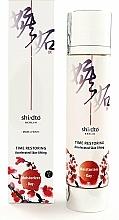 Voňavky, Parfémy, kozmetika Denný hydratačný krém na tvár - Shi/dto Time Restoring Accelerated Skin-Lifting Anti-Aging Day Cream With Resveratrol And Bio Rosemary Extract