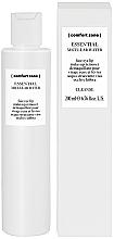 Voňavky, Parfémy, kozmetika Micelárna voda pre všetky typy pleti - Comfort Zone Essential Micellar Water