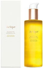 Voňavky, Parfémy, kozmetika Vyživujúci čistiaci olej na tvár - Jurlique Nourishing Cleansing Oil