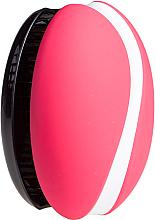 Voňavky, Parfémy, kozmetika Kefa na vlasy, 415842 - Inter-Vion