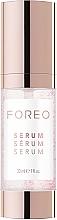 Voňavky, Parfémy, kozmetika Mikrokapsúlové sérum na udržanie mladistvej pokožky - Foreo Serum Serum Serum