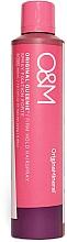 Voňavky, Parfémy, kozmetika Lak na vlasy - Original & Mineral Original Queenie Firm Hold Hairspray