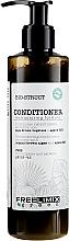 Voňavky, Parfémy, kozmetika Revitalizačný kondicionér pre slabé a poškodené vlasy - Freelimix Biostruct Conditioner