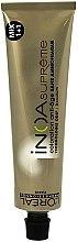Voňavky, Parfémy, kozmetika Anti-age farbenie - L'Oreal Professionnel INOA Supreme Mix 1+1
