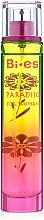 Voňavky, Parfémy, kozmetika Bi-Es Paradiso - Parfumovaná voda
