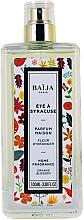 Voňavky, Parfémy, kozmetika Aromatický sprej pre domov - Baija Ete A Syracuse Home Fragrance