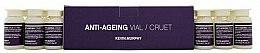 Voňavky, Parfémy, kozmetika Sérum v ampulkách proti starnutiu - Kevin.Murphy Treat.Me Anti-Ageing
