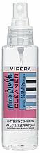Voňavky, Parfémy, kozmetika Čistič pre kefky - Vipera Make Up Brush Cleaner