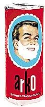 Voňavky, Parfémy, kozmetika Mydlo na holenie - Arko Shaving Soap Stick