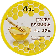 Voňavky, Parfémy, kozmetika Telový a tvárový gél - Ekel Honey Essence