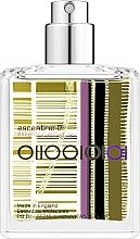 Voňavky, Parfémy, kozmetika Escentric Molecules Escentric 01 Refill - Toaletná voda