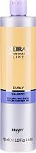 Voňavky, Parfémy, kozmetika Šampón na kučeravé vlasy - Dikson Keiras Curly Shampoo