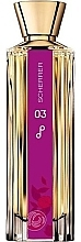 Voňavky, Parfémy, kozmetika Jean-Louis Scherrer Pop Delights 03 - Toaletná voda