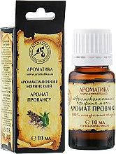 """Voňavky, Parfémy, kozmetika Aromakompozícia """"Vôňa Provence"""" - Aromatika"""
