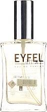 Voňavky, Parfémy, kozmetika Eyfel Perfume K-116 - Parfumovaná voda