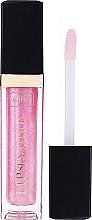 Voňavky, Parfémy, kozmetika Lesk na pery - Wibo Lip Sensation Lip Gloss