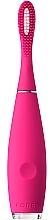 Voňavky, Parfémy, kozmetika Elektrická zubná kefka - Foreo Issa Mini 2 Wild Strawberry