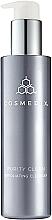 Voňavky, Parfémy, kozmetika Exfoliačný čistiaci prostriedok - Cosmedix Purity Clean Exfoliating Cleanser