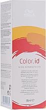 Voňavky, Parfémy, kozmetika Modifikačná prísada na separáciu farieb počas farbenia - Wella Professionals Color id