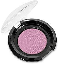 Voňavky, Parfémy, kozmetika Matný očný tieň - Affect Cosmetics Colour Attack Matt Eyeshadow
