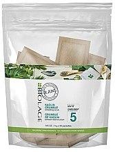 Voňavky, Parfémy, kozmetika Zrnný peeling na pokožku hlavy - BiolageR.A.W. Fresh Recipes Kaolin Crumble
