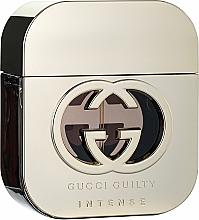 Voňavky, Parfémy, kozmetika Gucci Guilty Intense - Parfumovaná voda