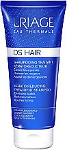 Voňavky, Parfémy, kozmetika Keratoregulačný šampón - Uriage DS Hair Kerato-Reducing Treatment Shampoo
