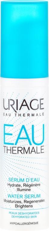Sérum na tvár - Uriage Eau Thermale Water Serum — Obrázky N2
