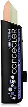 Voňavky, Parfémy, kozmetika Antibakteriálny korektor - Vipera Antibacterial Concealer