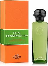 Voňavky, Parfémy, kozmetika Hermes Eau de Pamplemousse Rose - Kolínska voda