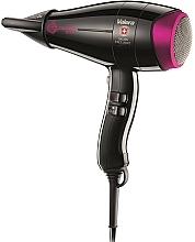 Voňavky, Parfémy, kozmetika Profesionálny sušič vlasov s iónovým kondiciovaním - Valera Color Pro 3000 Light