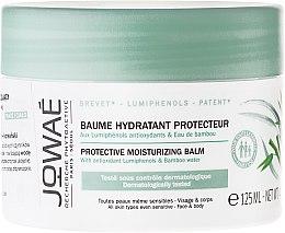Voňavky, Parfémy, kozmetika Hydratačný balzam pre telo - Jowae Protective Moisturizing Balm