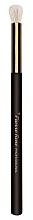 Voňavky, Parfémy, kozmetika Kefka pre tiene №207 - Pierre Rene Eyeshadow Brush Maxi