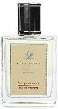 Voňavky, Parfémy, kozmetika Acca Kappa Calycanthus - Parfumovaná voda