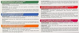 Sada - Farmona System Professional Set (concentrate/10x5ml) — Obrázky N5