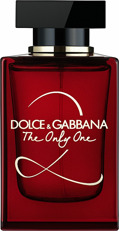 Dolce&Gabbana The Only One 2 - Parfumovaná voda