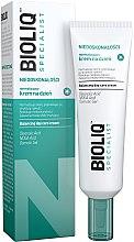 Voňavky, Parfémy, kozmetika Normalizačný denný krém - Bioliq Specialist Niedoskonałośc Balancing Day Care Cream