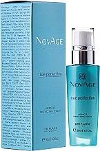 Voňavky, Parfémy, kozmetika Sérum s okamžitým účinkom pre dokonalosť pleti - Oriflame NovAge True Perfection Serum
