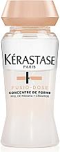 Voňavky, Parfémy, kozmetika Koncentrát na kučeravé vlasy - Kerastase Curl Manifesto Fusio Dose Concentre De Forme