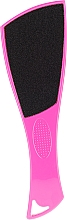 Voňavky, Parfémy, kozmetika Pilník na nohy, 2536, ružový - Donegal