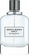 Givenchy Gentlemen Only - Toaletná voda — Obrázky N1